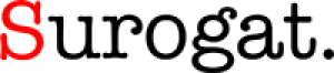 Surogat-Logo-2016 copy