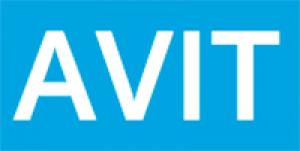 avit-logo