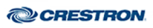 crestron-logo-wide copy