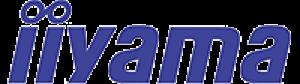 iiyama-logo copy