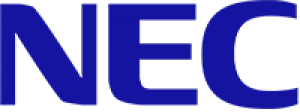 nec-logo copy
